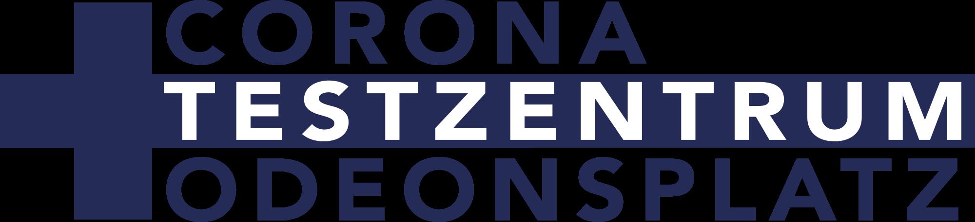 Logo_Blau_weiss